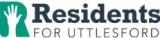 Residents for Uttlesford (logo)