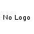No Party (logo)