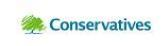 Conservative Party (logo)