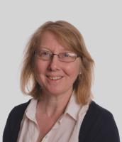 Julie Ann     Young -  Deputy Leader of Labour Group