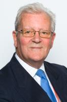 William (Bill) John Craig Dick
