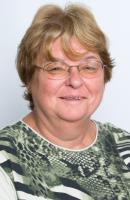 Linda (Lyn) Ann Barton B.A. (Hons)