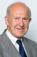 John Michael Schofield