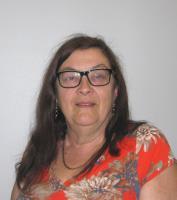 Mrs Anne Turrell- Deputy Leader of Liberal Democrat Group