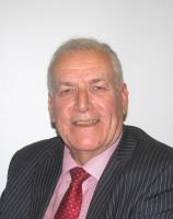 Dick Alfred Madden - Cabinet Member for Performance  Business Planning and Partnerships
