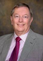 Malcolm Robert Buckley
