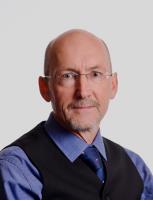 James Edward Abbott Deputy Leader of  Non-Aligned Group