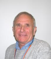Dave Blackwell -                     Member of Non -Aligned Group