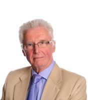 Alan John Bayley