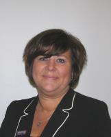 Sue Lissimore