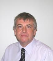 Paul Honeywood