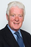 Michael George Garnett