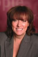 Mrs Tracey Margaret Chapman