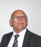 Clive Souter