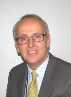 David John Kendall