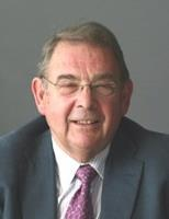 The Right Hon. The  Lord Hanningfield DL