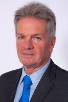 Peter Schwier
