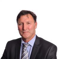John Knapman