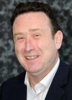 Aidan McGurran