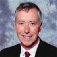 David King - Deputy Leader of Liberal Democrat Group