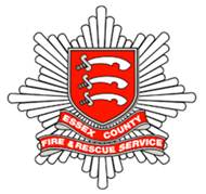 Essex Fire Authority