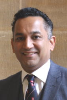 Gagan Mohindra MP (PenPic)